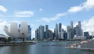 24 Singapore (130)