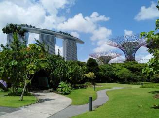 24 Singapore (178)