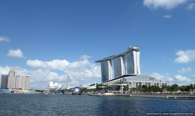 24 Singapore (270)