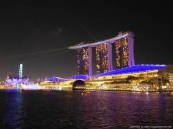 24 Singapore (301)
