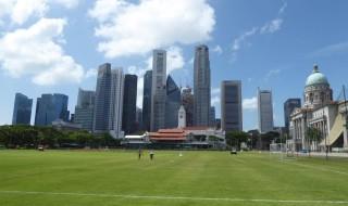 24 Singapore (91)