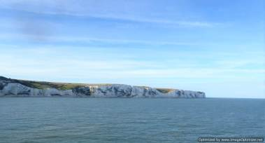 1. 29.7.20 St Peters Road and Dover-Calais (13)