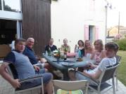 10.b St Genis-de-Saintonge (2)-min