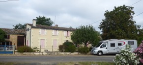 10.b St Genis-de-Saintonge (6)-min
