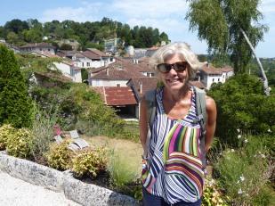11.a 8.8.20 Aubeterre-sur-Dronne (47)
