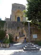 13.a St Amand de Coly (5)-min