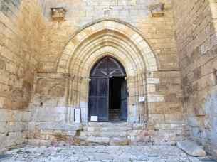 13.a St Amand de Coly (6)-min