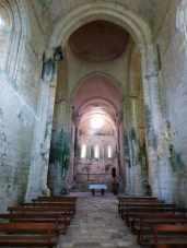 13.a St Amand de Coly (7)-min