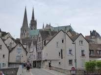 3. Chartres (42)