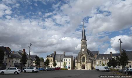 4. c Montoire sur le Loir (11)