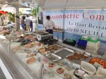 5. a Montsoreau (east of Saumur) (2)