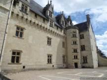 5. a Montsoreau (east of Saumur) (6)