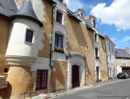 5. b Montreuil-Bellay (18)