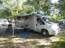 7.c Camping St Hilaire la Palud (1)